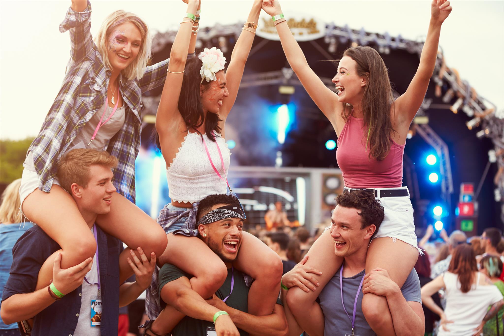 cosmeticos_festivales