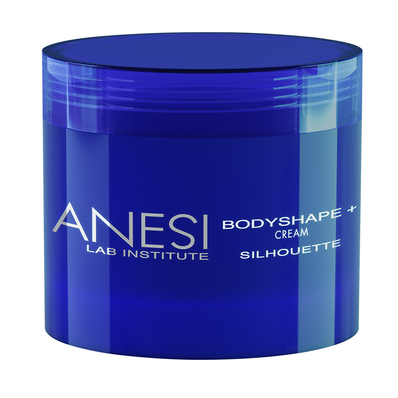 Anesi Silhouette BodyShape+