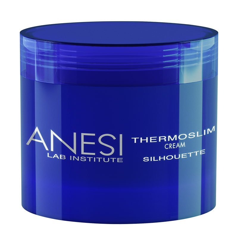 Anesi Silhouette ThermoSlim 250 ml